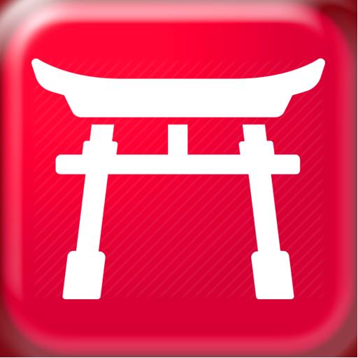 Djafun.com